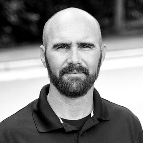 Shane Henderson - Atlanta Area Director